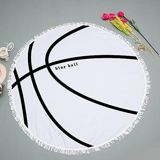 YEARGER yeahracing rger playa paños, Baloncesto Fútbol Imprimir ...