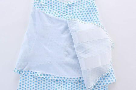 ... RubyShopUU 100% Cotton Baby Swaddle Sleeping Bag Bedding Saco De Dormir para Bebe Newborn Swaddle Wrap Blanket Boys Girls Sleep Sack : Sports & Outdoors