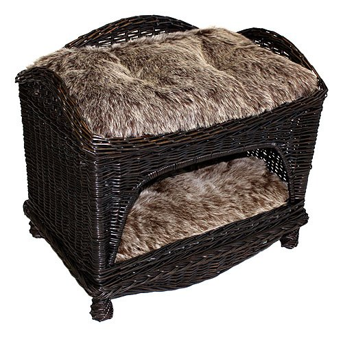 APetProject Hideaway Home Bed, My Pet Supplies