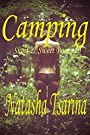 Camping (Short & Sweet Book 10) by [Tsarina, Natasha]