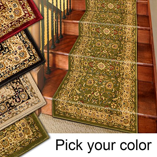 Price Tracking For Ottomanson Softy Collection Color