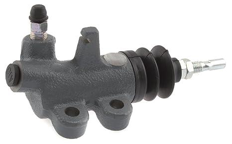 Aisin crt-030 para cilindro receptor del embrague