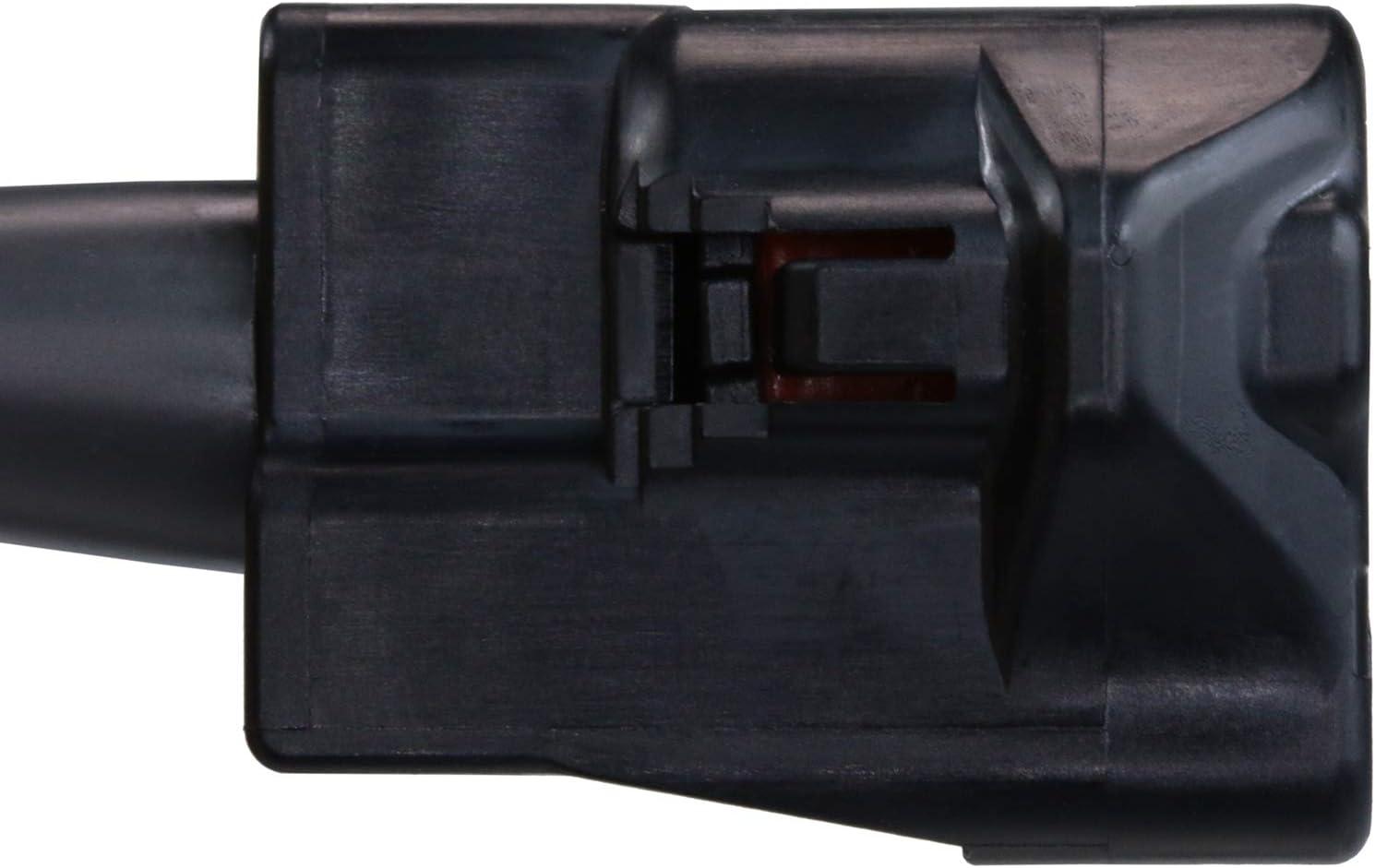 Sensor Connector Detonation WVE by NTK 1P2619 Ignition Knock