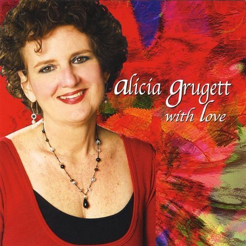 Max 45% OFF Max 64% OFF Alicia Grugett Love With