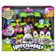 Hatchimals Nursery Playset by Spin Master