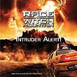 Intruder Alert!, Disney Book Group Staff, 1423119886