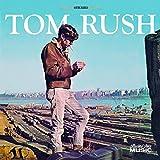 : Tom Rush