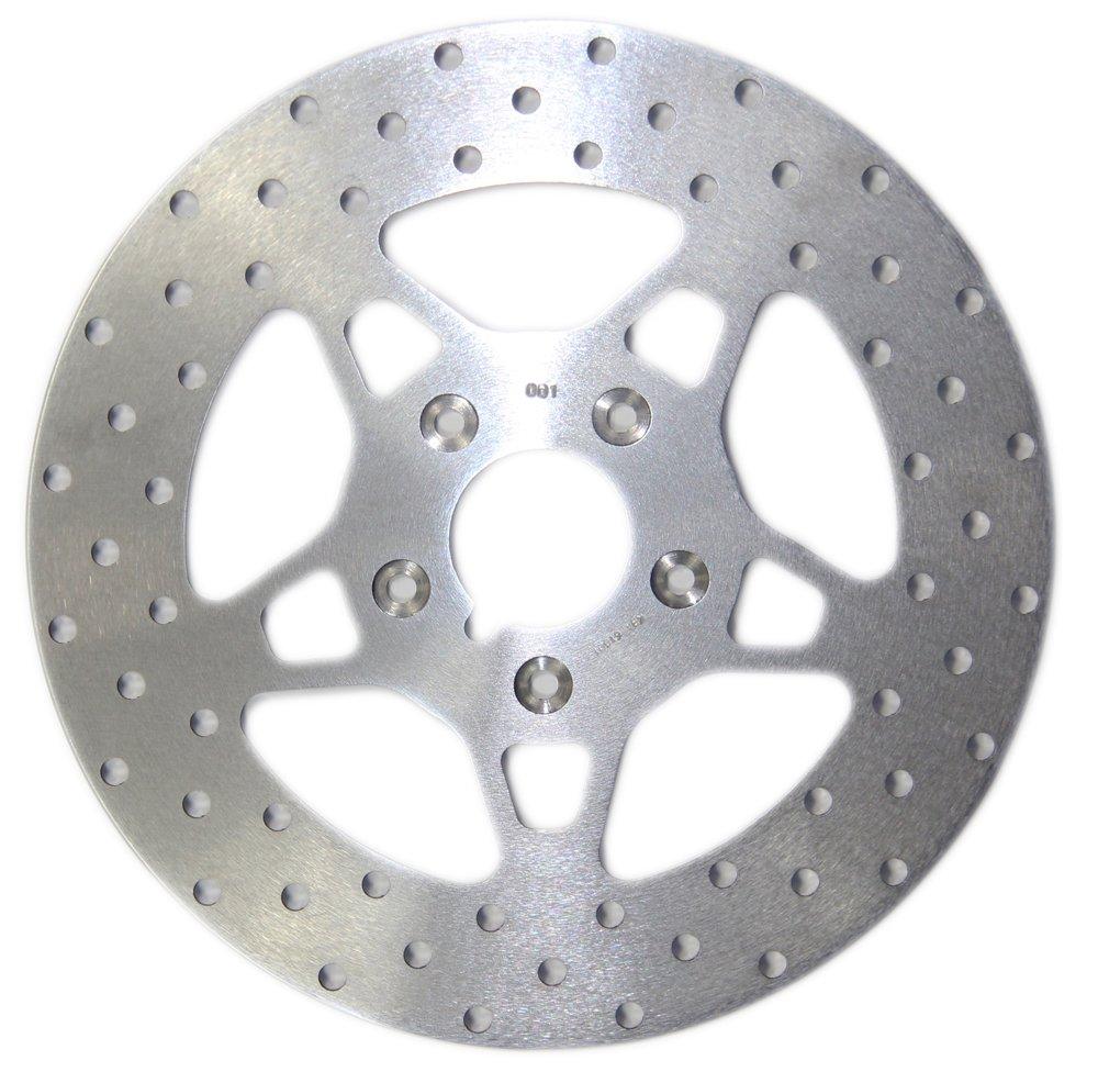 EBC Brakes FSD001 Brake Rotor