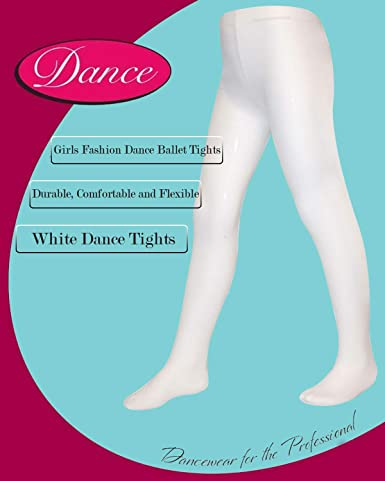4e564bcbf 2 Pairs Silky Adult Womens Convertible Dance Ballet Tights 2 Pairs:  Amazon.co.uk: Clothing