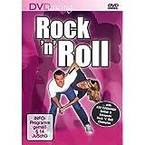 Rock N Roll [Edizione: Regno Unito] [Edizione: Regno Unito]