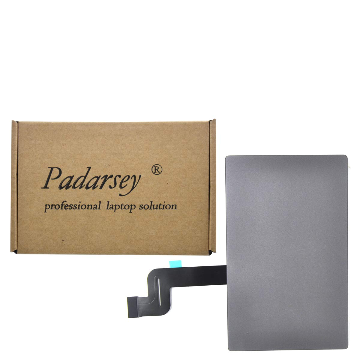 Touchpad para MacBook Pro Retina 15 Unibody A1707