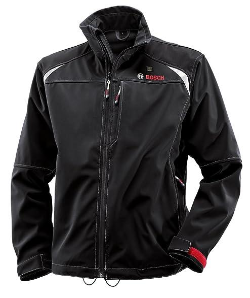 Milwaukee heated jacket black friday