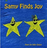 Samy Finds Joy, Julie Gasior, 0615188249