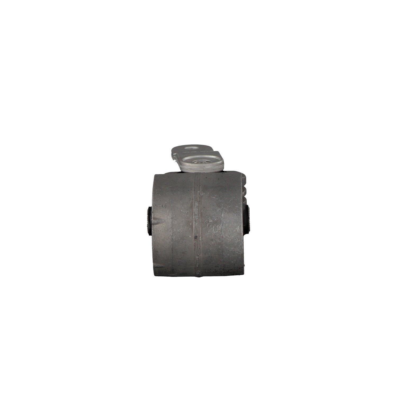 pack of one //Transmission Mount febi bilstein 23426 Engine