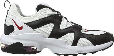 Nike Air MAX Graviton, Zapatillas de Running para Asfalto para ...