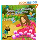 Paulina the Picky Princess and the Magic Garden
