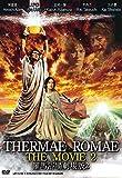 Thermae Romae 2 (Japanese Movie w. English Sub, All Region DVD) by Abe Hiroshi