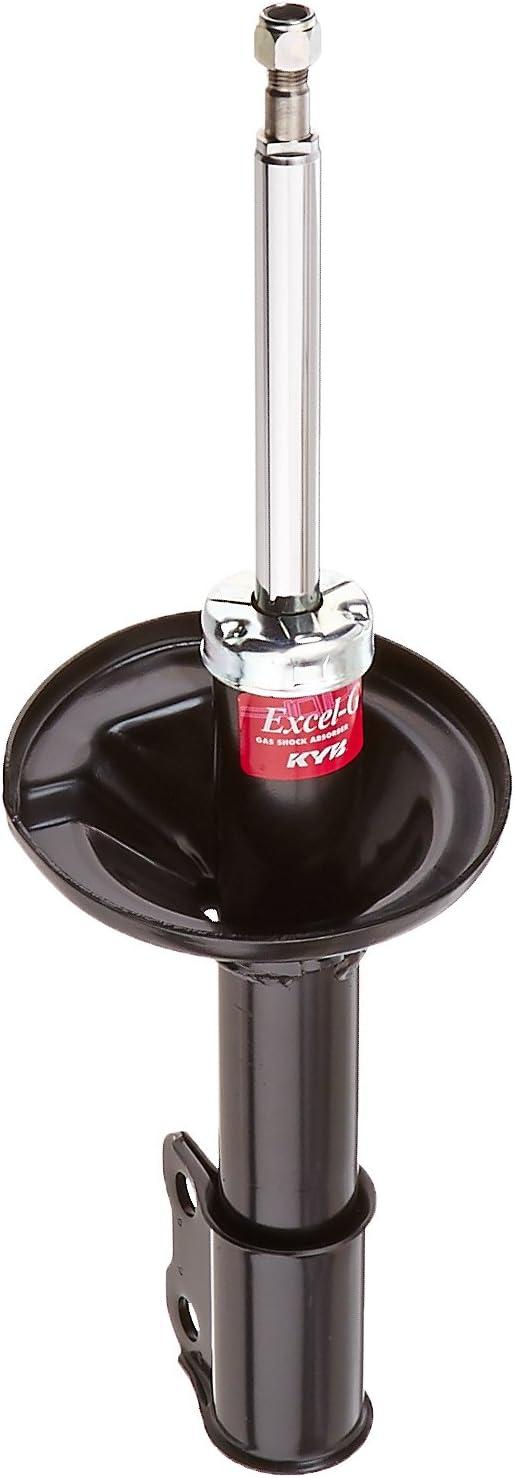 KYB 235041 Excel-G Gas Strut