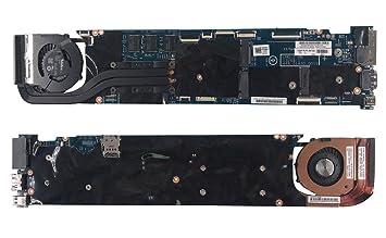Amazon.com: For Lenovo ThinkPad X1 Carbon 3 Gen Laptop ...