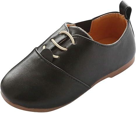 Newborn Toddler Baby Stripe Girls Boys Soft Prewalker Casual Cotton  Flats Shoes
