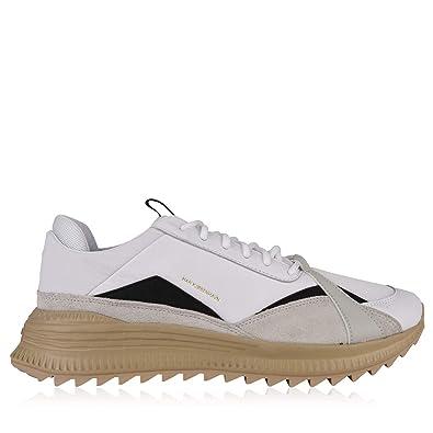 separation shoes cd862 e2a9c Puma X Han KJØBENHAVN AVID