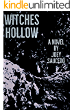 Witches Hollow