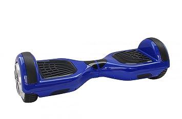 Self Balance Scooter Sbs 3000