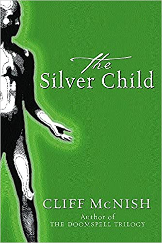 Image result for the silver child cliff mcnish