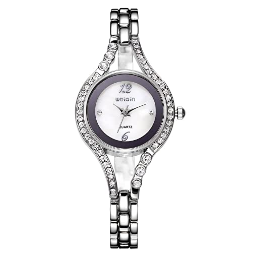 Sheli Bangle Watches for Women Female Watches mujer clock Relojes