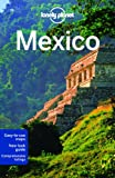 Mexico, John Noble and John Hecht, 1742200168