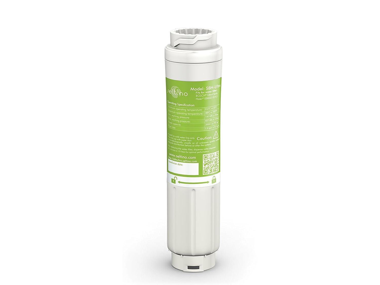 Bosch Kühlschrank Filter : Wasserfilter sbh ultra service ersetzt bosch ultra clarity amazon