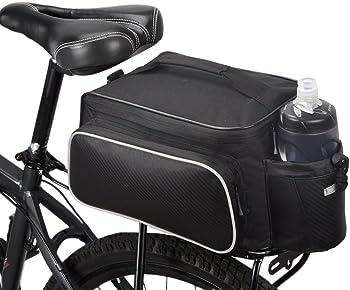 BLUETOP Bike Bags