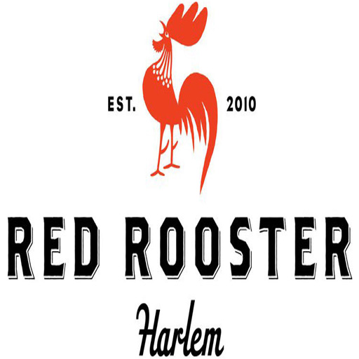 rooster restaurant - 9