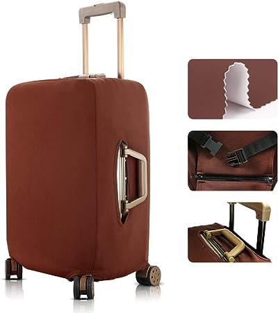 TOGEDI Elastic Stylish Luggage Cover