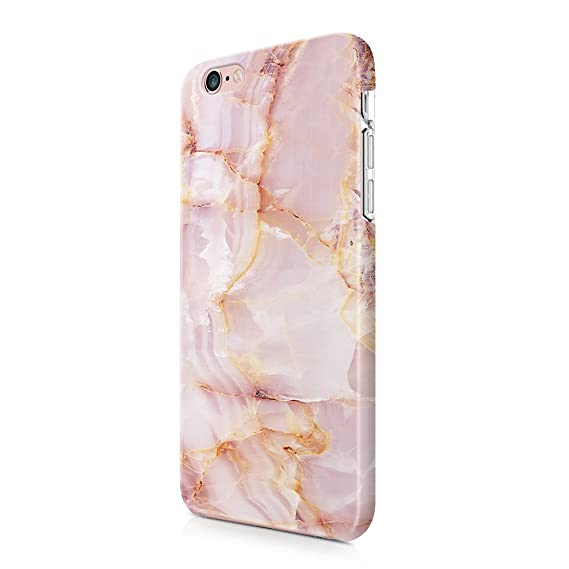 83c7252f7 Amazon.com: uCOLOR Case Compatible with iPhone 6s/6 iPhone 7/8 Cute ...