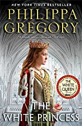 The White Princess (Cousins' War)