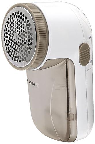 Laica HI4001 – Convenienza e funzionalità