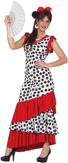 Rudy Disfraz Bailarina de Pulsera de Cuarzo Española, Color, 80882: Amazon.es: Juguetes y juegos