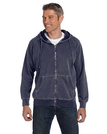 colors sweatshirt product comfort adult hooded hoodie comforter large