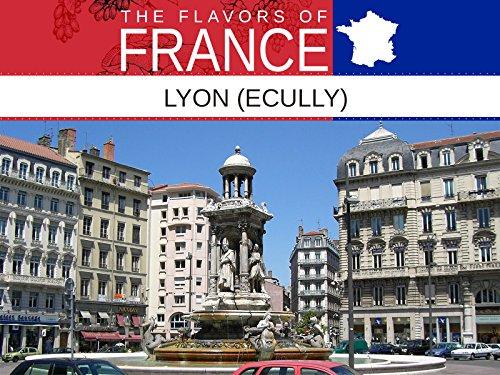 Lyon (Ecully) - Au Com Buy
