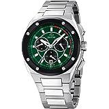 Jaguar montre homme Sport Executive chronographe J807/2
