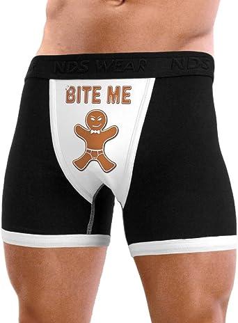 Mens Boxer Briefs Underwear Future Astronaut No Ride Up Cotton Stretch Short