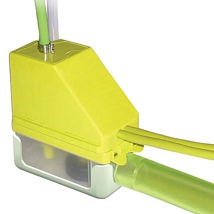 Mini Lime Condensate Pumps