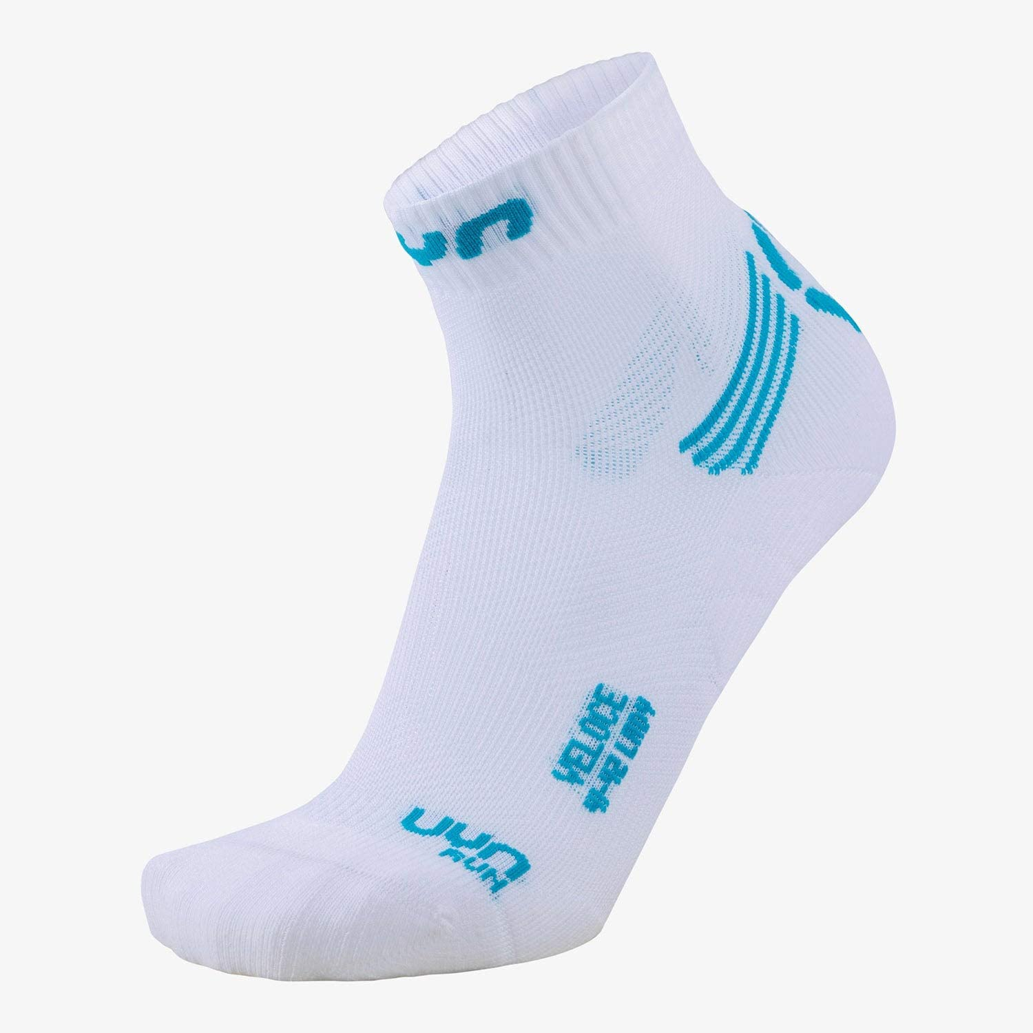 UYN Run Veloce Sports Socks