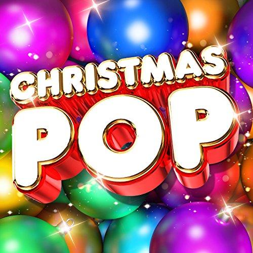 Rockin Around The Christmas Tree Glee Cast Version By Glee Cast