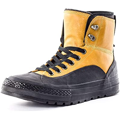 Converse Unisex Chuck Taylor All Star Hi Ant Boot | Fashion Sneakers