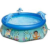 H2OGO! Underwater Oasis Spray Pool