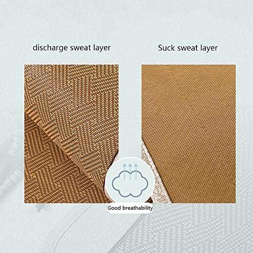 ChengLao-- Sommermatte - Sitzsommer-Sitz aus Naturrattan, faltbar, eng und komfortabel hautverträglich - fünf Größen erhältlich (Size : 135X195cm)