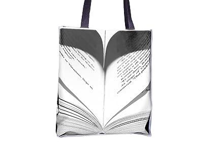 Libros, libros de texto, Biblioteca, ilustraciones Allover ...
