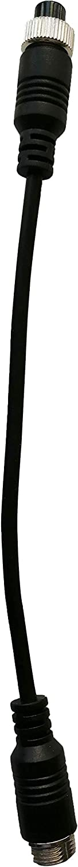 SPEDWHEL Custom Version Power Extension Cable for Ninebot GOKART